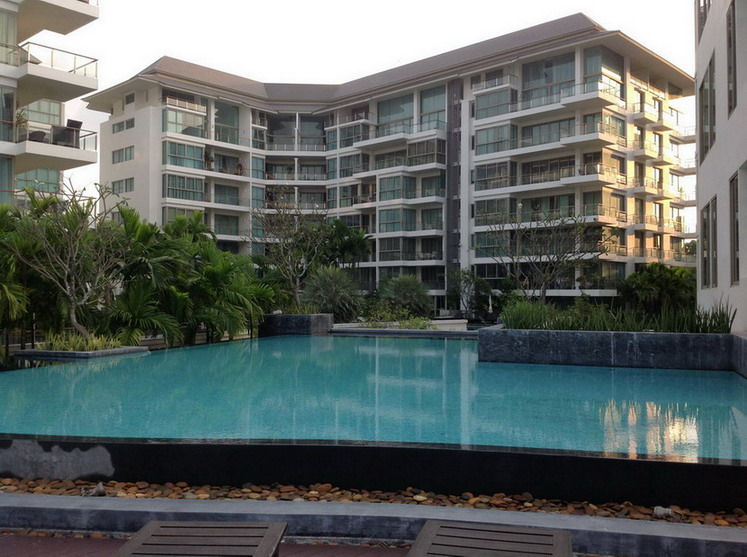 Pattaya Property for Sale