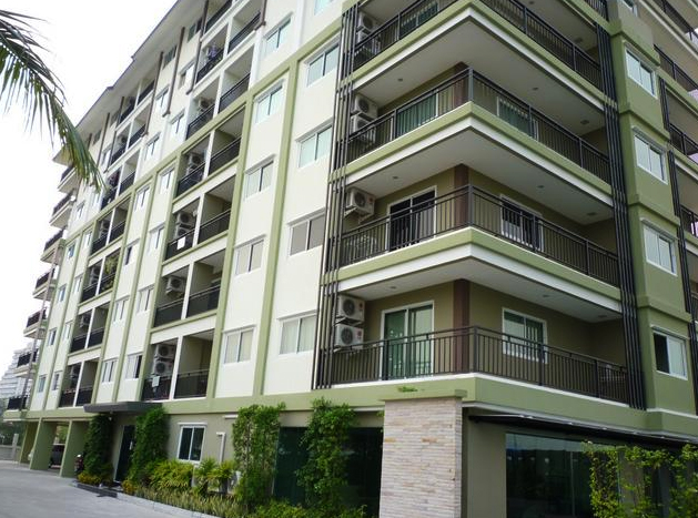 property condos for sale and rent