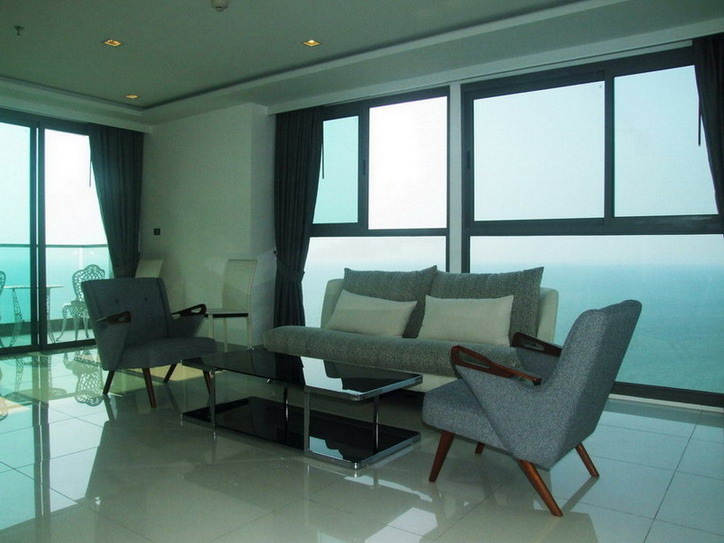 thailand property real estate condos for sale or rent