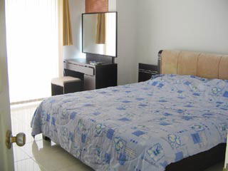 photo thailand property pattaya condos for rent