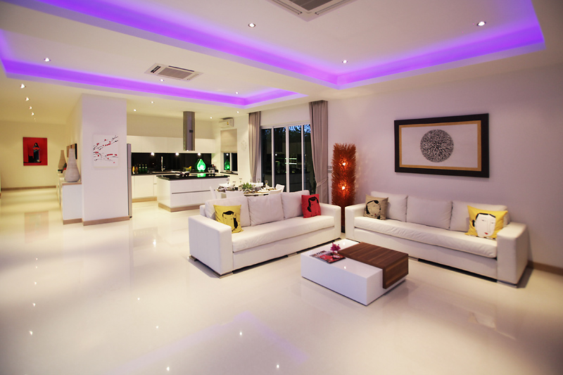 Property New Condo. New Luxury Homes for Sale in Pattaya  Thailand  New House Project