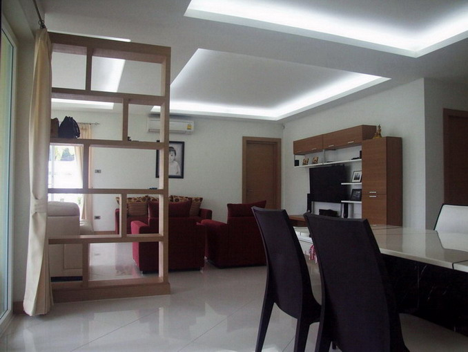 New House for Sale in East Pattaya