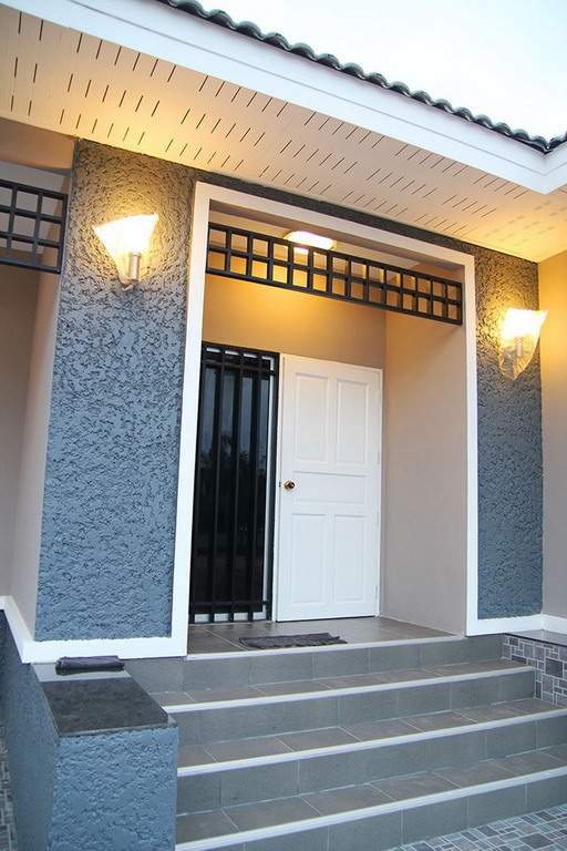 New Renovate Private House for Sale in East Pattaya