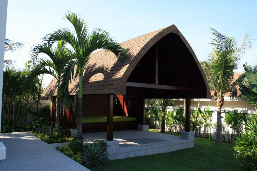 Luxury Homes for Sale  Pattaya Thailand. QUICK SALE    Luxury Homes for Sale  Pattaya Thailand  Property