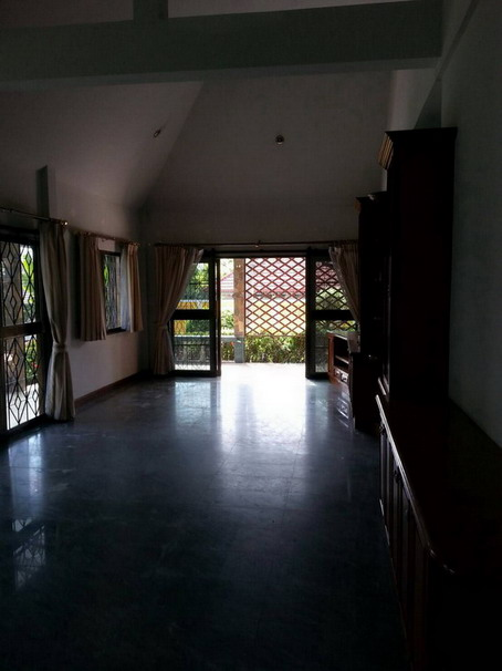 House for Sale Pattaya East Pattaya