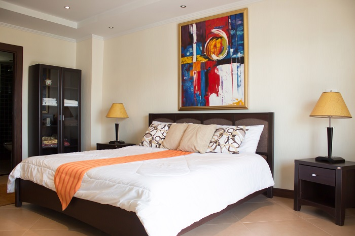 Luxury Apartments for Sale and Rent in Jomtien