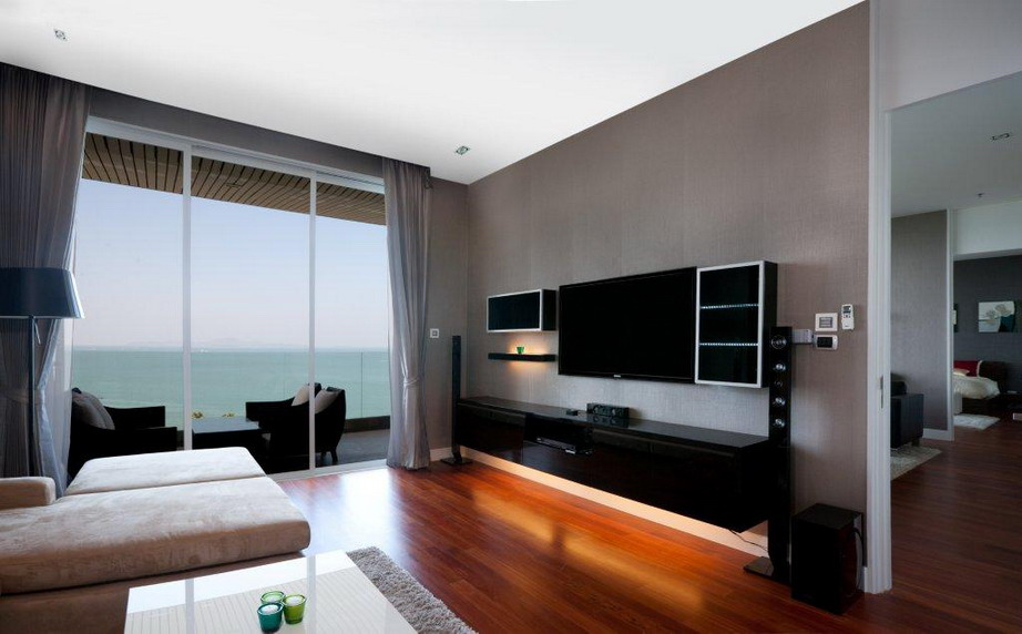 Property Condos Apartments Rooms For Rent In Pattaya Thailand