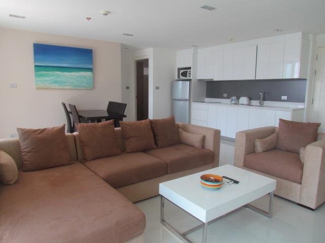 Property Condo - PFC10874