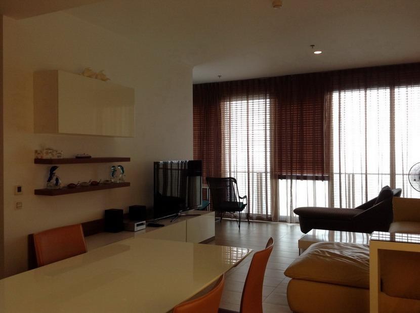 Property Condo - PFC10944