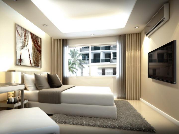 Property New Condo - PFC11067