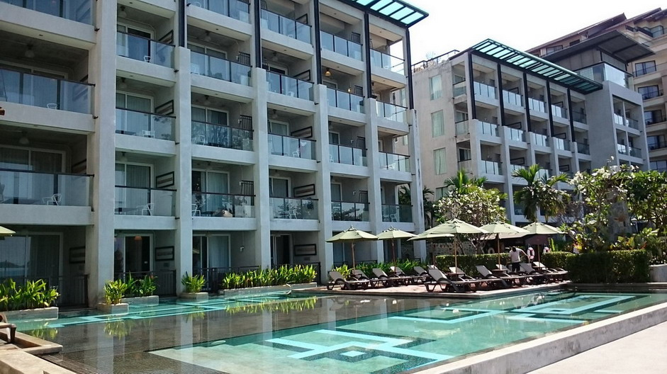 Condo For Sale/Rent PFC11188