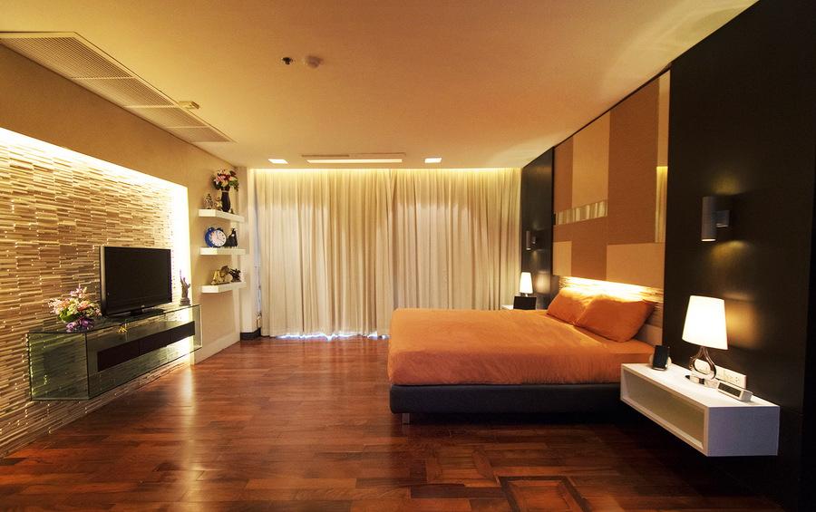 PFC11330 - Property condo