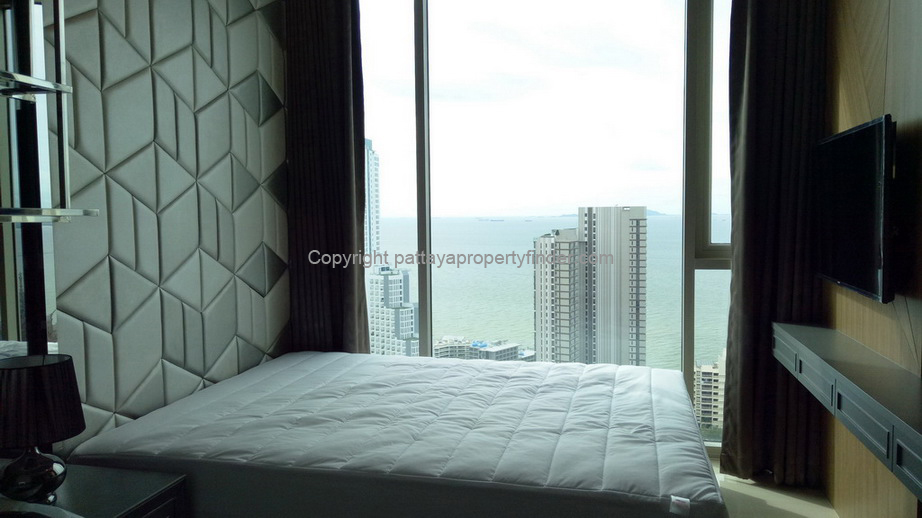 Condo For Rent PFC11355