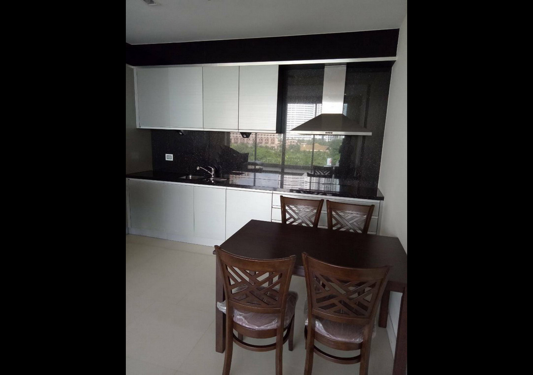 Condo For Rent PFC11387