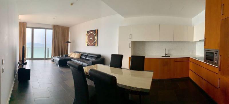 Property Condo - PFC11390