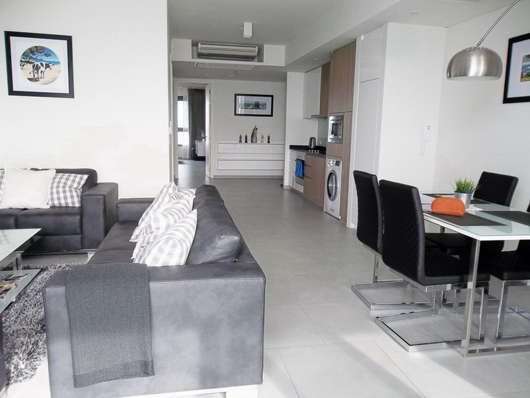 Property Condo - PFC11392