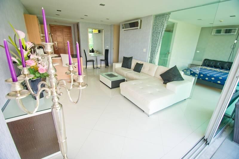 Property Condo - PFC11404
