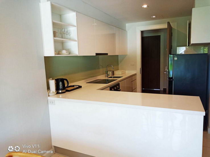 Condo For Rent PFC11474