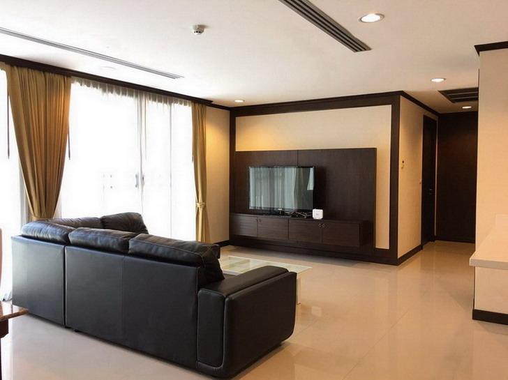 2 Bedrooms Condo in Central Pattaya, Thailand