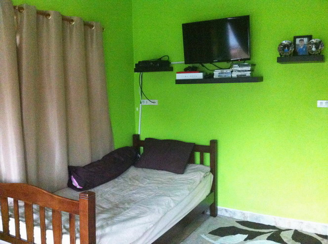 House For Sale PFH10824