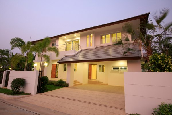 PFH10932 - House for rent