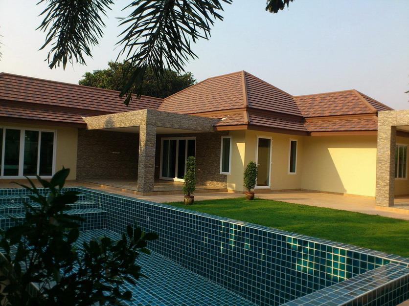Property New House - PFH10938