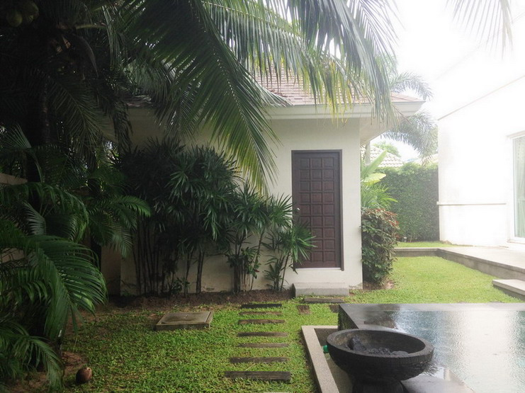 House For Rent PFH11099