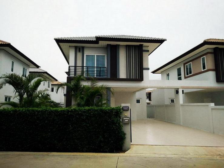 Property Condo - PFH11196