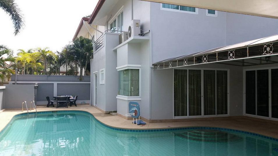 Property Condo - PFH11286