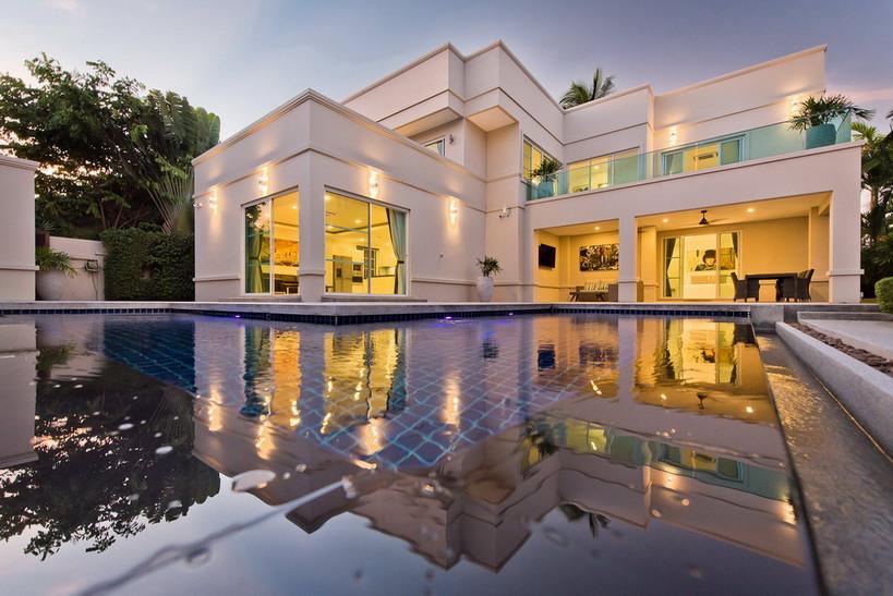 Property Condo - PFH11455