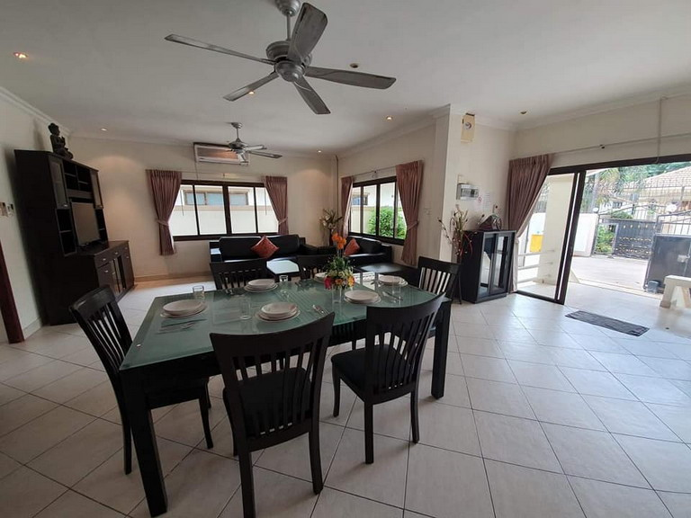 House For Rent PFH11456