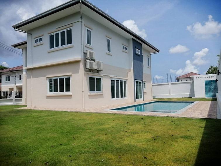 Property Condo - PFH11501