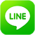 Contact us with line
