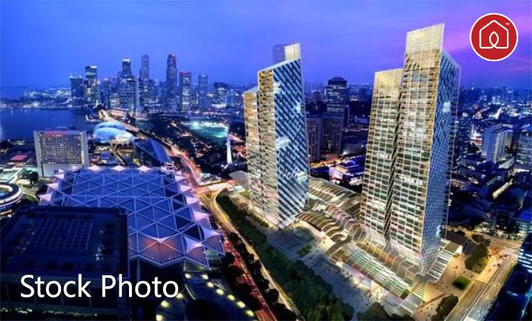 Luxury 3 bedrooms for Rent in Jomtien Beach, Pattaya